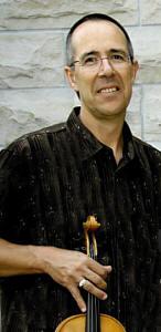 Musikinstrumente Blasinstrumente Zielsetzung Traditional Clarke Celtic Tin Whistle
